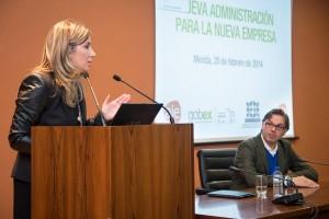 El gobierno de Extremadura pone en marcha la 1ª red de municipios emprendedores del país