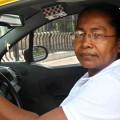 ILUMINADA SIERRA: La Conductora de su Hogar…