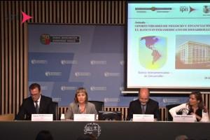 Oportunidades de Negocio y Financiación con el Banco Interamericano de Desarrollo (BID)