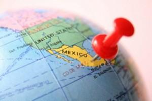 MÉXICO lidera la lista FORBES de los países más copetitivos para hacer negocios