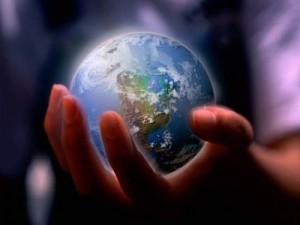 América Latina y el Caribe, nueva marca histórica de inversión extranjera directa