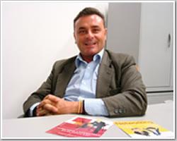 COLOMBIA, entre los próximos países emergentes, según COFACE