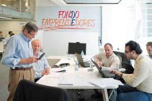 Fundación Repsol selecciona seis proyectos en la tercera convocatoria de su Fondo de Emprendedores