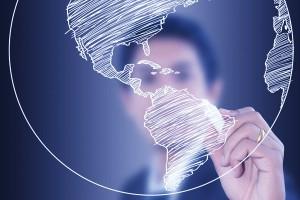 """Según expertos estadounidenses, en Latinoamérica hay una """"concepción errónea"""" de emprendimiento"""