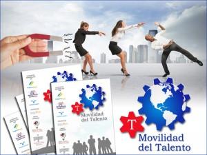 Los expertos sitúan a España como puente del talento entre Europa y Latinoamérica