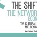 """""""The shift"""", la revolución sostenible en el ámbito cultural"""