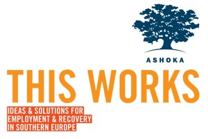 Ashoka impulsará el emprendimiento social con programas para innovadores y makers en Europa, Asia y América Latina