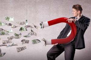 Tres sugerencias para preparar tu búsqueda de financiación