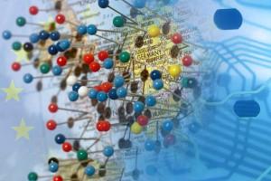 Startup Europe, una nueva puerta de entrada al ecosistema de emprendimiento tecnológico europeo