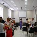 I Jornada MAT de ideas innovadoras para la gestión del talento
