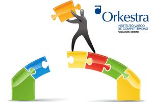 Orkestra y ConectaDEL colaboran para poner en marcha una red de facilitadores del desarrollo territorial en América Latina