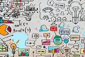 La CE busca ejemplos de innovación social basados en las TIC para mejorar sus políticas