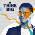 Think Big busca jóvenes con ideas para cambiar el mundo