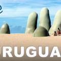 NegoBide: Misión de Cooperación Internacional a Uruguay