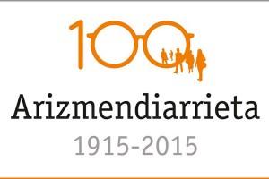 Arizmendiarrieta Fundazioa, una entidad que nace para favorecer el Desarrollo Social, Económico y Empresarial