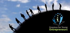 Erasmus for Entrepreneurs, facilita el intercambio de experiencias y conocimiento entre las personas emprendedoras de toda Europa