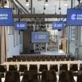 Google acoge el foro de inversores PCTID con Inversión directa para el emprendedor ganador