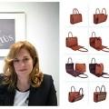 Tamara Ferrero, BANHÜS: El networking y la cooperación son esenciales para nuestros negocios