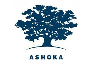 Los impulsores de LEINN y la Fundación Cuidados Dignos se convierten en Emprendedores Sociales Ashoka