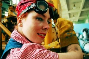 Los 10 retos para las mujeres emprendedoras en el Dia de la Mujer
