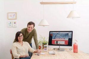 Nace Manos es Más, la plataforma de venta online exclusiva para artesanos profesionales