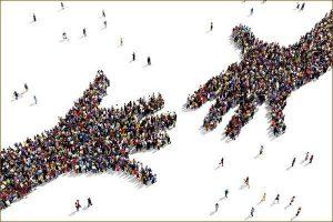 Los empresarios vascos aprenderán a ser más responsables con la sociedad