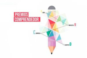 Empresa y Sociedad convoca sus Premios Comprendedor 2016