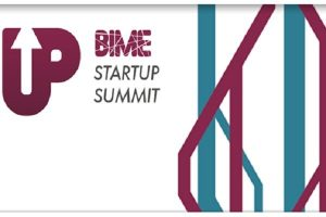'BIME StartUP Summit': Oportunidades para el emprendimiento creativo, musical y digital