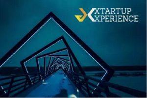'Xtartup Xperience', la oportunidad de vivir una experiencia empresarial real