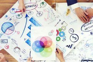 La Gestión del Conocimiento en tu negocio emprendedor: 5 sencillos pasos