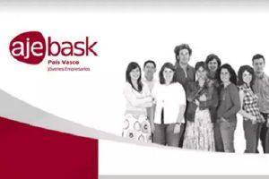 Ajebask, fomentando la cultura emprendedora en Euskadi